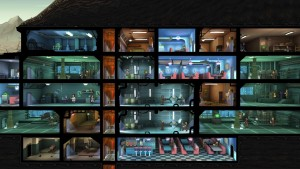 FalloutShelter_ScreenShot