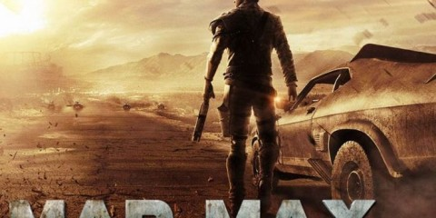 Mad-Max-Video-Game-Story-Trailer