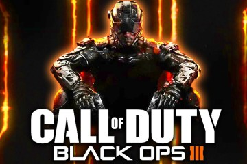 call-duty-black-ops-3