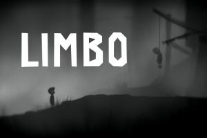 limbo_indie_game