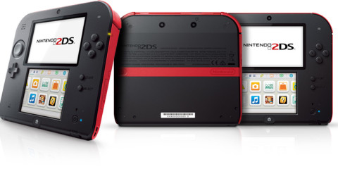 nintendo-2ds-handheld-gaming-console