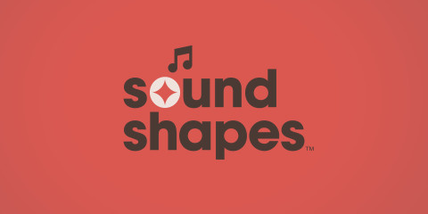 sound-shapes