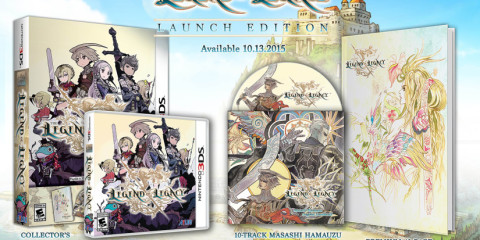 the_legend_of_legacy_launch_edition_contents