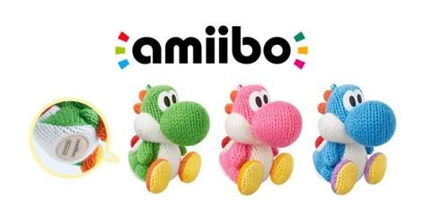 2893127-yoshi-amiibo-760x428