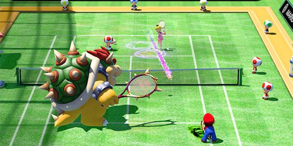 Mario-Tennis-Ultra-Smash-banner