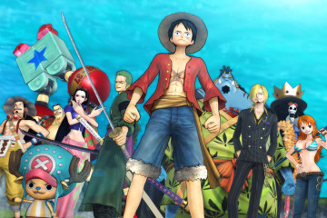 One-Piece-Pirate-Warriors-3-8