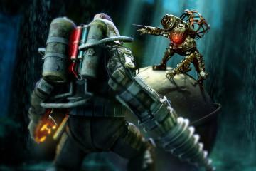bioshock_game-HD