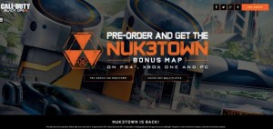 black-ops-3-nuketown-ps3-xbox-360