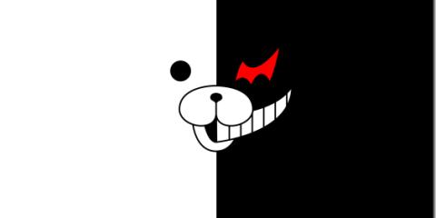 monobear_thumb