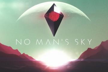 1386611371-no-mans-sky-1024x5761
