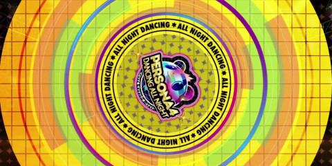 Persona-4-Dancing-All-Night-ペルソナ4-ダンシングオールナイト-4
