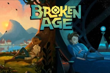 broken_age_tim_shafer_android_ios_pc_double_fine_productions_double_fine_adventure_93372_3840x2160