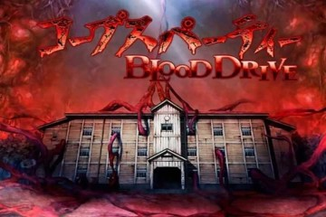corpse_party_blood_drive