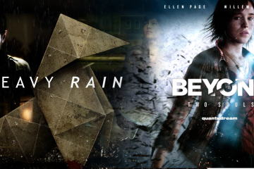 Heavy-Rain-BEYOND