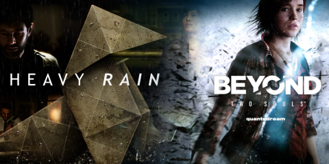 Heavy-Rain-BEYOND