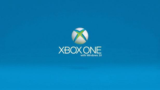 Xbox-One-with-Windows-1