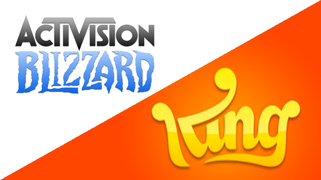 activision-blizzard-king-20151103