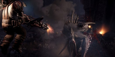 evolve-is-possibly-set-to-make-a-comeback-when-2k-games-re-releases-it-in-a-new-ultimate-edition-it-has-been-discovered