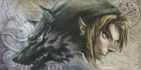 twilight-princess