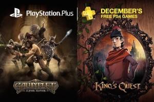 Free-PS-Plus-Games-December-2015