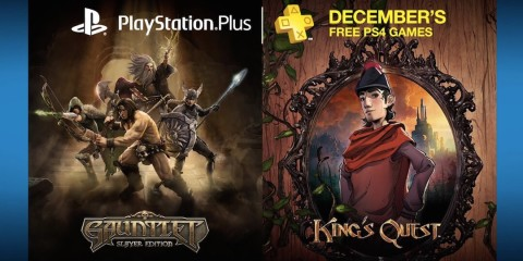 Free-PS-Plus-Games-December-2015