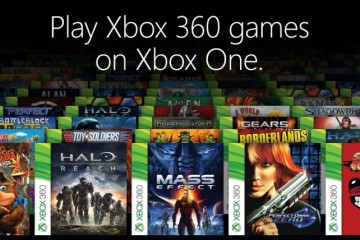 What-Games-are-Backwards-Compatible-on-Xbox-One-760x428