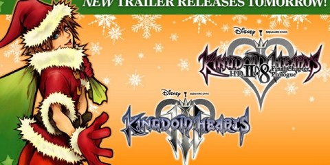 kingdom-hearts-3-trailer
