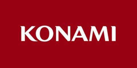 konami-e3-press-conference-720x405