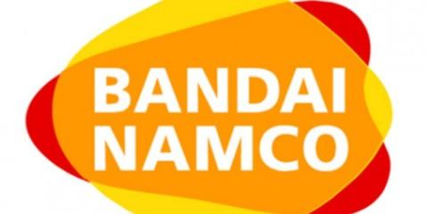 namco.0_cinema_1280.0-760x428
