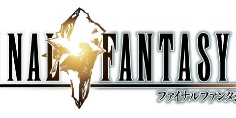 09._final_fantasy_ix