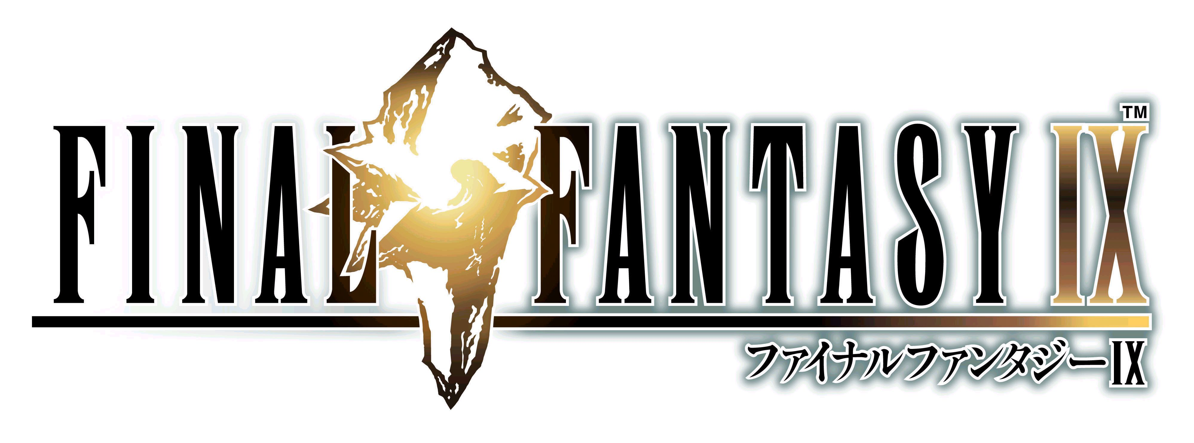 http://exp4all.net/wp-content/uploads/2016/01/09._final_fantasy_ix.jpg