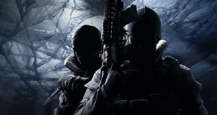 Operation-Black-Ice