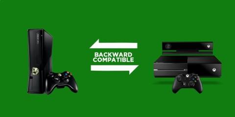 Xbox-One-backward-compatible-Compress.Photos