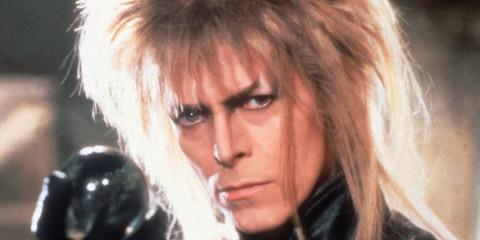 kf-labyrinth-film-hero