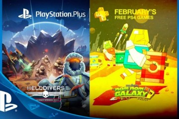 sony-playstation-releases-free-g-1024x576