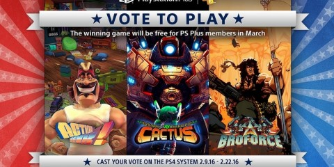 413000-ps-plus-vote-to-play