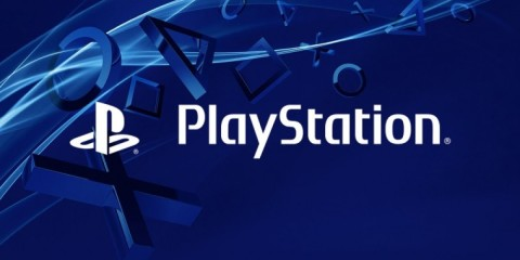 PlayStationE3Exp2015-760x428