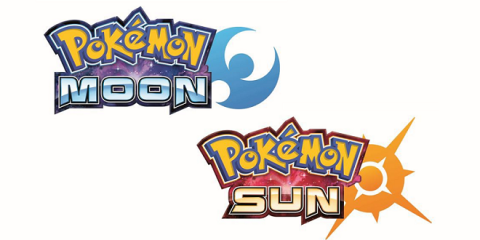 Pokemon-Sun-and-Moon-Preview