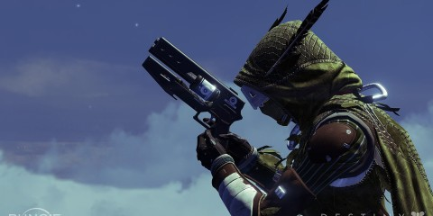 destiny-2-has-lost-its-ceo-its-september-release-date-destiny-811287