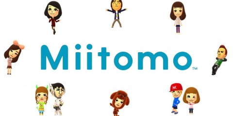 miitomo_launch.0.0