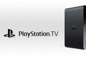 playstation-tv_62b3-696x386