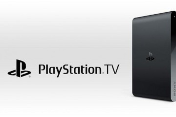 playstation-tv_62b3-696x386