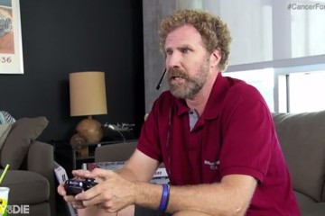 will-ferrell-fod-video-games-hed-2014