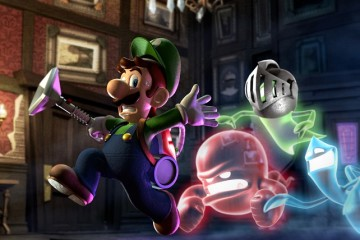Luigis-Mansion-3-NX