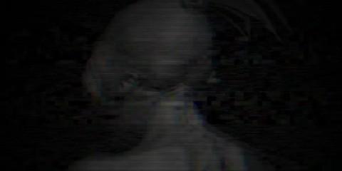 Oddworld-Soulstorm-2017