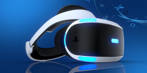 PlayStation-VR-1021x580