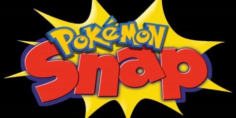 Pokemon-Snap-Wii-U