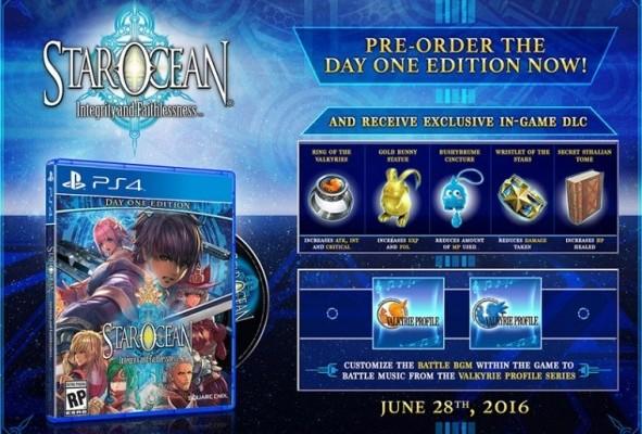 Star-Ocean-5-Day-One-591x428