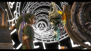 The-Legend-of-Zelda-Twilight-Princess-HD-148616