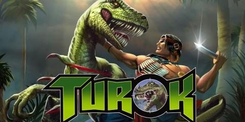 Turok-Night-Dive
